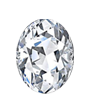 diamonds_oval