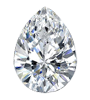 diamonds_pear