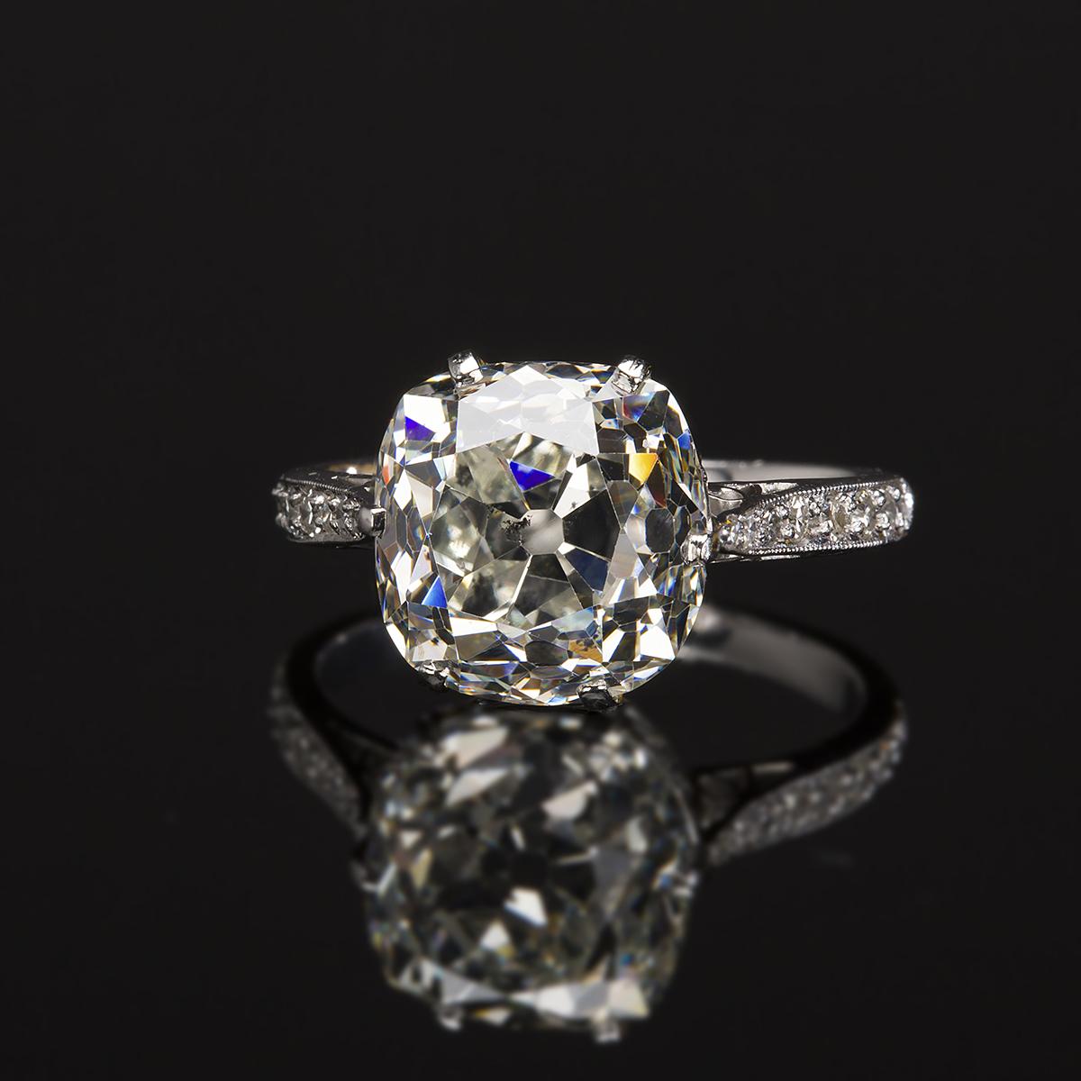 Antique Jewelry Philadelphia Estate Jewelry Philadelphia and