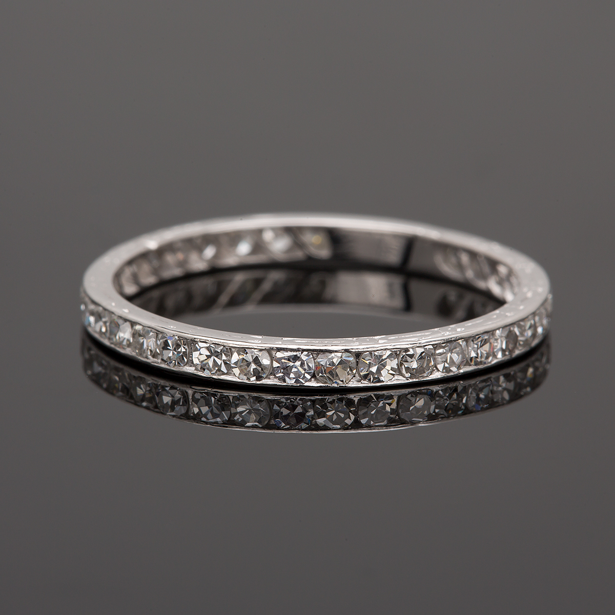 diamond mens vintage men estate wedding unique of ring bands inspirational beautiful