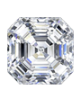 diamonds_asscher