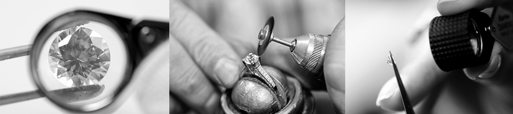 jewelry-repair-1000x223