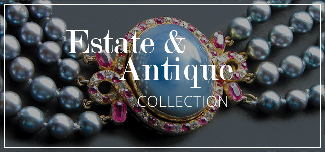 Antique Collection.jpg